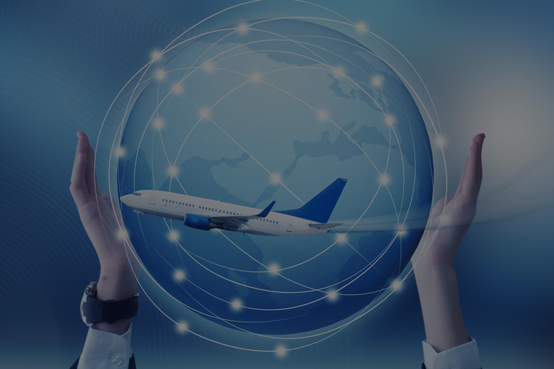 آژانس مسافرتی پروند سیر